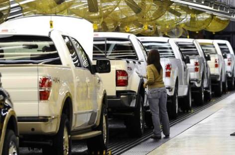 Công nghiệp ôtô Thái Lan – sự phát triển thần kỳ
