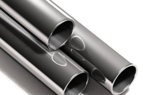 Không nên tránh các kim loại khó gia công, hãy thử thách với vật liệu đó