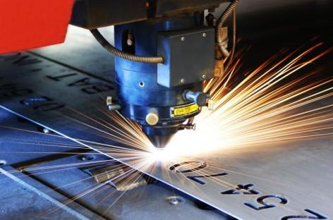 Công nghệ và thiết bị khắc laser (phần 1)