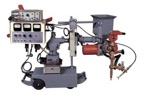 Một số khái niệm về Robot công nghiệp