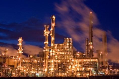 Vốn cho dự án lọc dầu Bình Định có thể lên đến 30 tỷ USD