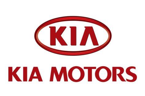 Tham quan dây chuyền sản xuất xe hơi của KIA Motors