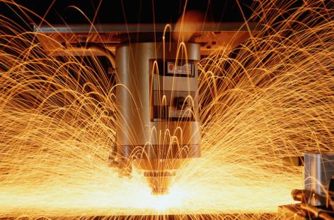 Công nghệ và thiết bị khắc laser (phần 2)
