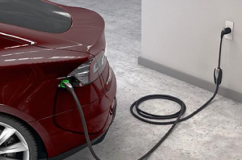 Xe hơi điện có thể đe dọa lưới điện?
