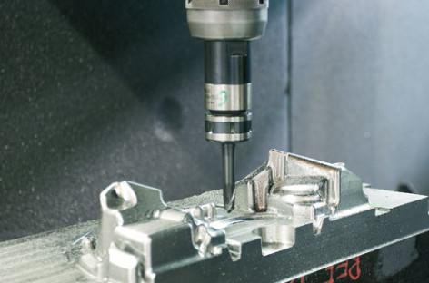 Cách xử lý vật liệu khó gia công