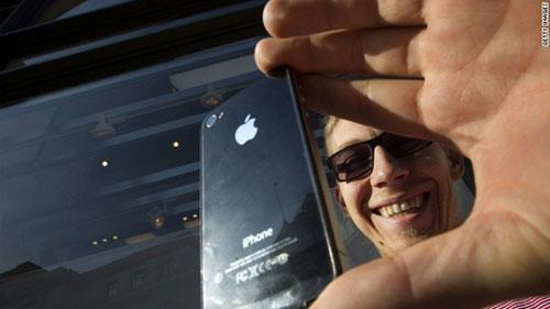 Cam bien smartphone_03
