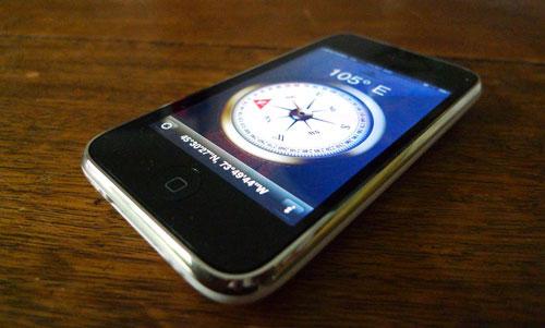 Cam bien smartphone_05