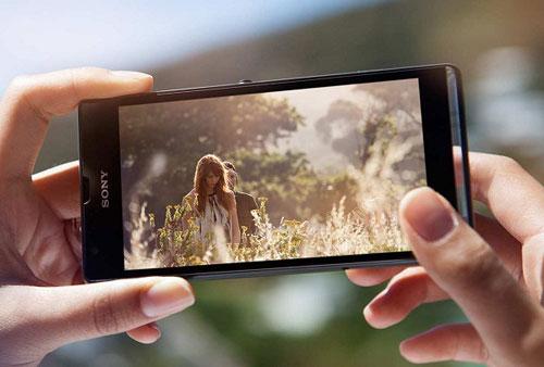 Cam bien smartphone_07