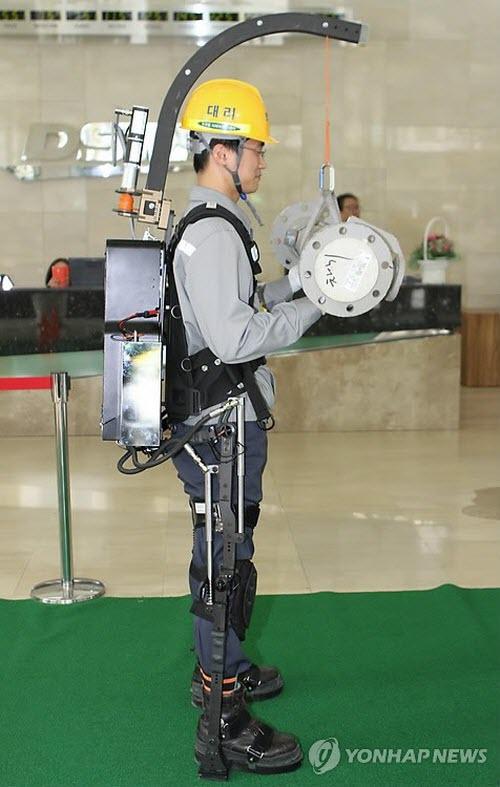 Nha may dong tau ky thuat so-robot trong nganh dong tau_6