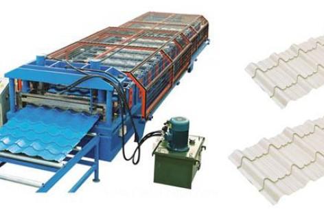 Phân loại máy cán thép