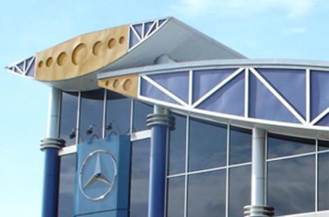Thời điểm để công ty Đức như Siemens đầu tư vào Việt Nam