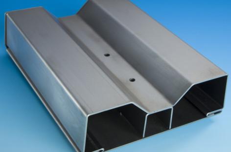 Những đặc điểm kĩ thuật trong uốn kim loại hiệu quả