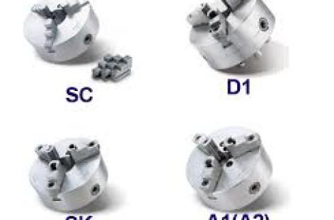 Hướng dẫn cơ bản về máy tiện kim loại mềm – Phần 1
