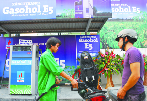 Giai phap de tang luong tieu thu nhien lieu sinh hoc_01