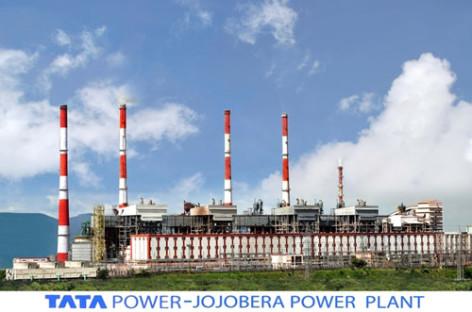 Tata Power tìm đối tác Việt Nam cho dự án nhiệt điện Long Phú 2
