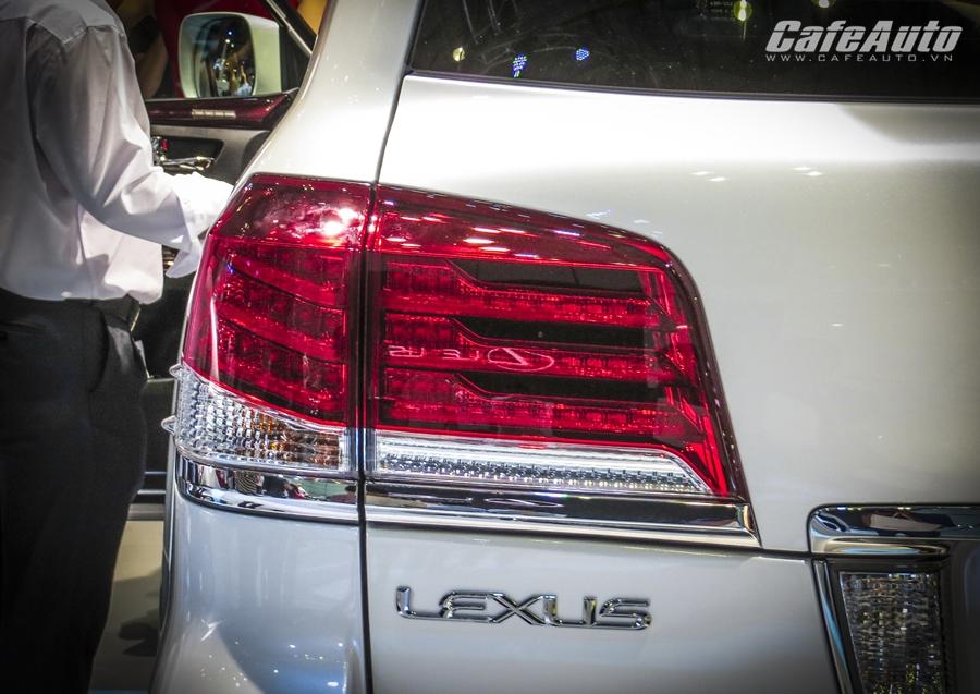 LX570 2014 3