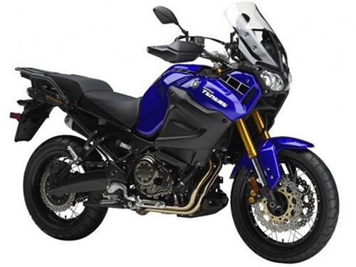 Yamaha trinh lang phien ban nang cap Super Tenere_01
