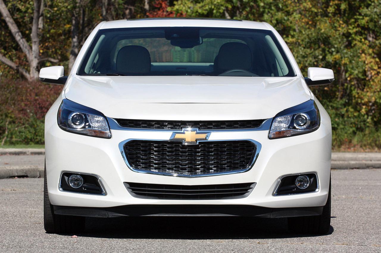Chevrolet Malibu 2014 hoan thien hon sau nang cap_02