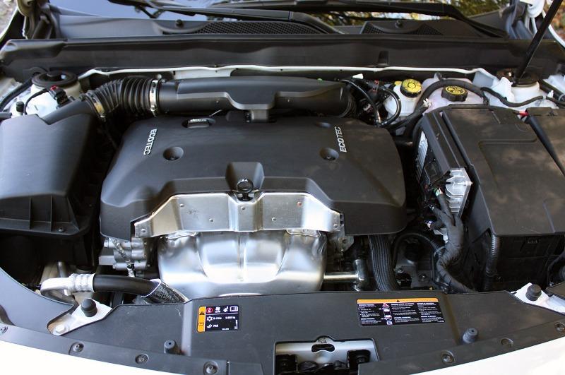 Chevrolet Malibu 2014 hoan thien hon sau nang cap_04