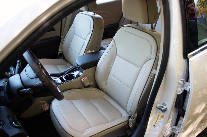 Chevrolet Malibu 2014 hoan thien hon sau nang cap_11