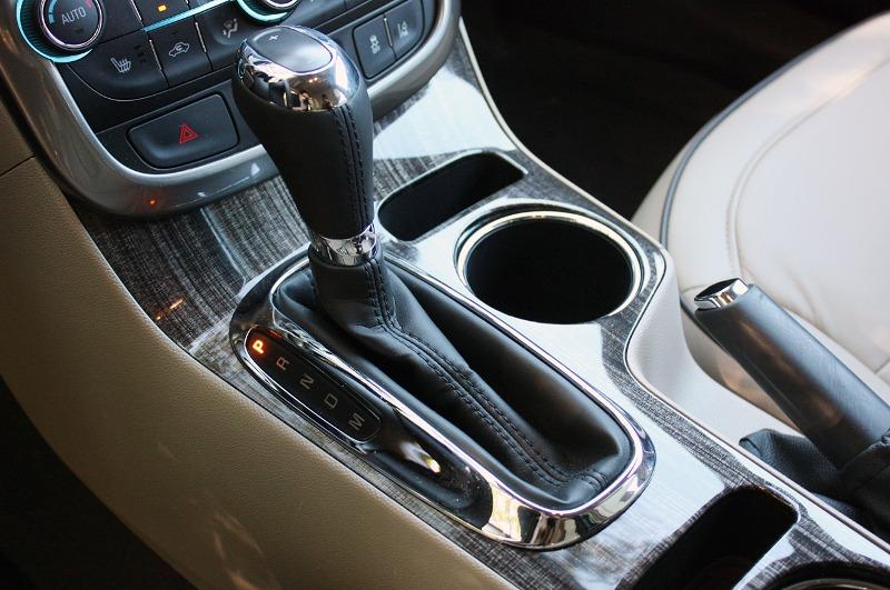 Chevrolet Malibu 2014 hoan thien hon sau nang cap_13