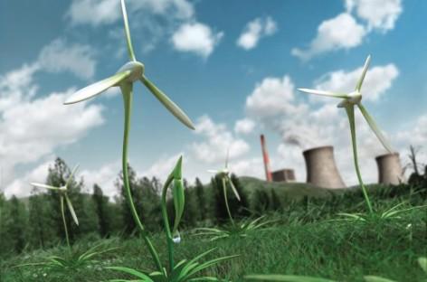 Dự án tái chế năng lượng đạt tiêu chuẩn tại Ohio