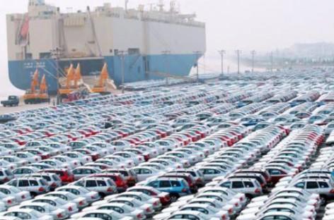 Hyundai Ulsan – Khu công nghiệp sản xuất ô tô lớn nhất thế giới