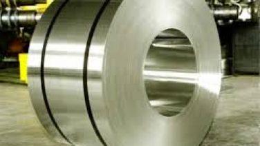[Video] Công nghệ sản xuất thép không gỉ