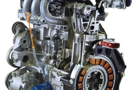 Sử dụng công nghệ hybrid giúp tiết kiệm chi phí truyền tải điện năng
