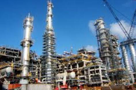 Thông qua báo cáo khả thi dự án lọc hóa dầu Victory 22 tỷ USD