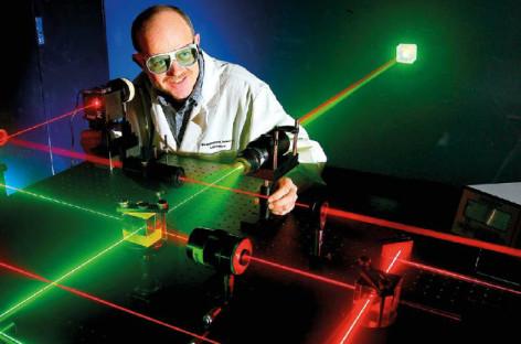 Chế tạo và đo đạc trong gia công kim loại