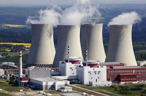Điện hạt nhân xác lập vị thế mới