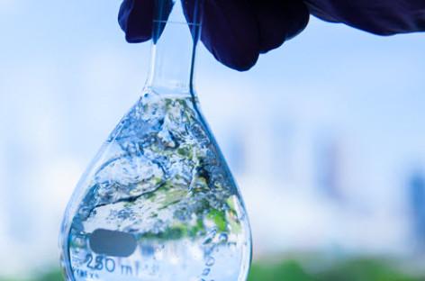 Tầm quan trọng của tái sử dụng nước