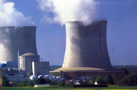 Tiêu chí đánh giá mức độ của tai nạn nhà máy điện hạt nhân