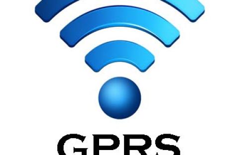 Nguyên lý hoạt động của mạng GPRS