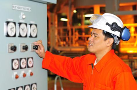 10 điều quan trọng về máy phát điện trên tàu thủy (phần 1)