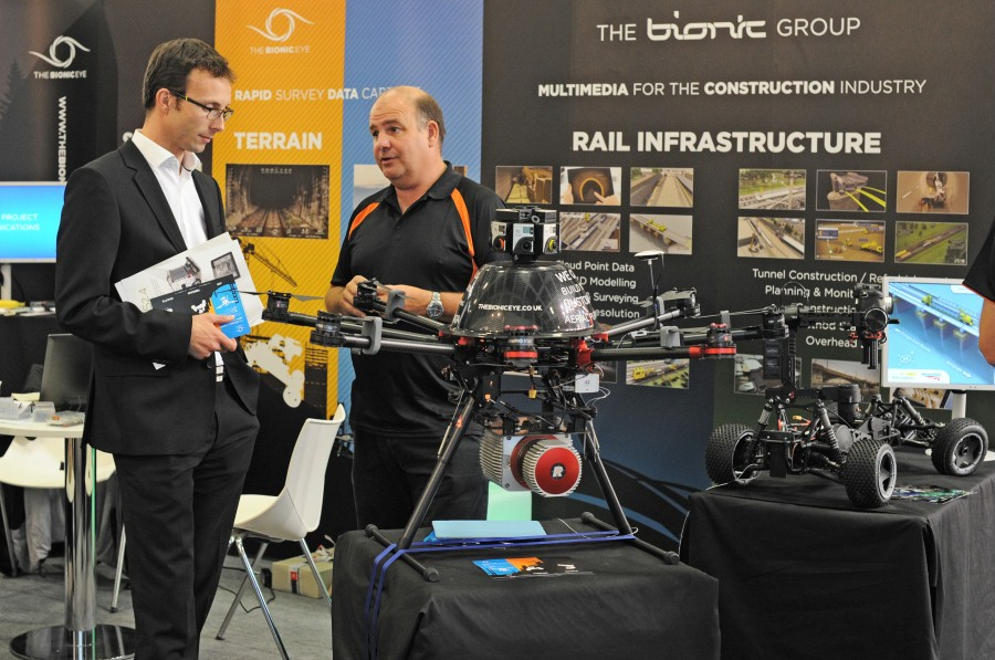12. InnoTrans_2014_The Bionic Group Ltd.