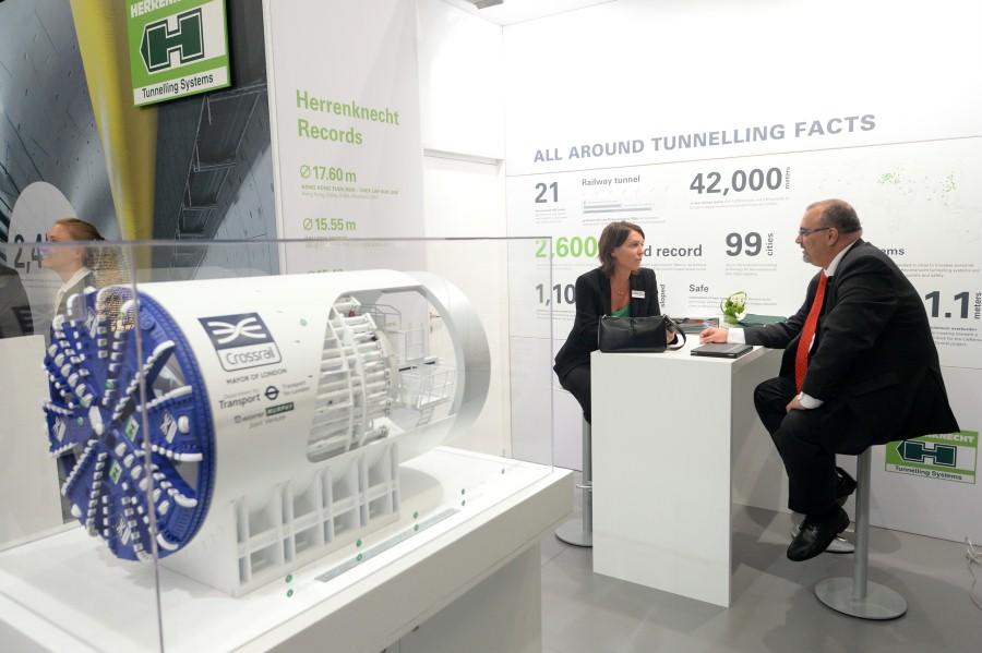14. InnoTrans_2014_Herrenknecht AG