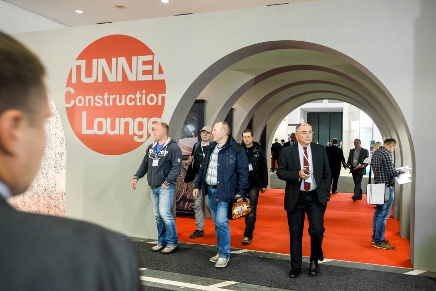 9. InnoTrans_2014_Tunnel Construction Lounge