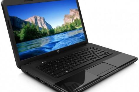 Một số thủ thuật tăng tuổi thọ pin laptop