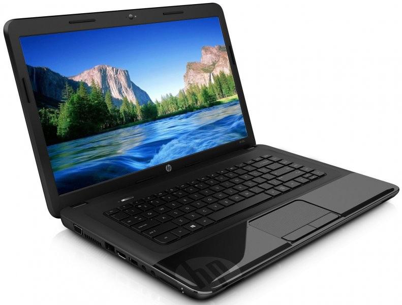 10 thu thuat danh cho pin laptop