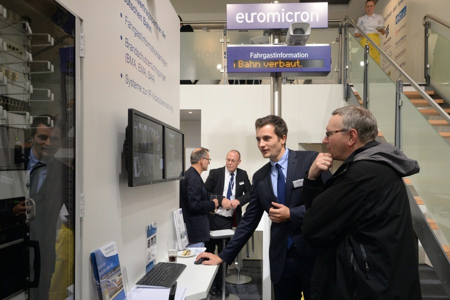 15. InnoTrans_2014_euromicron systems GmbH