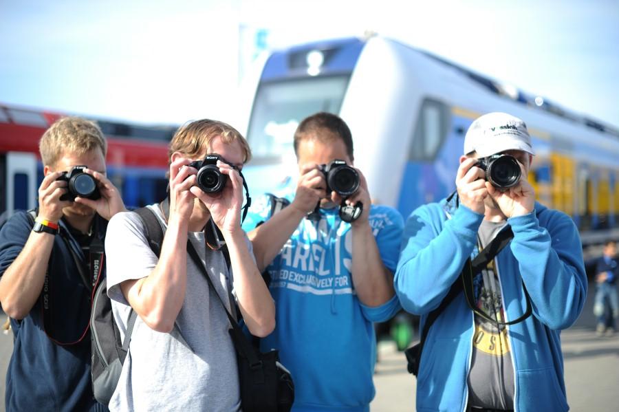 16. InnoTrans_2014_Public Days