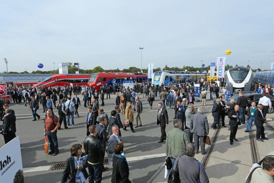 17. InnoTrans_2014_Open Air Grounds [Original Resolution]