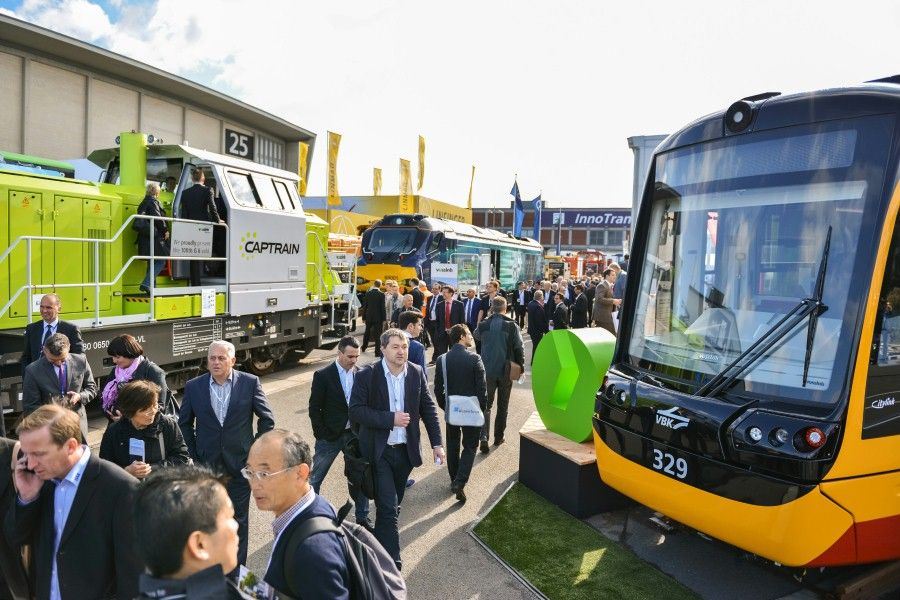 19. InnoTrans_2014_Impression [Original Resolution]