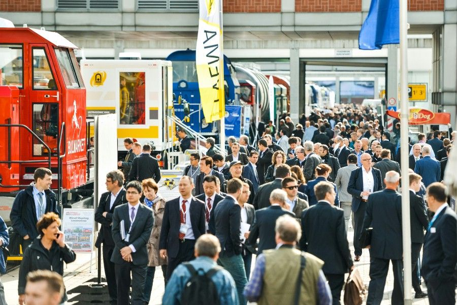 20. InnoTrans_2014_Impression [Original Resolution]