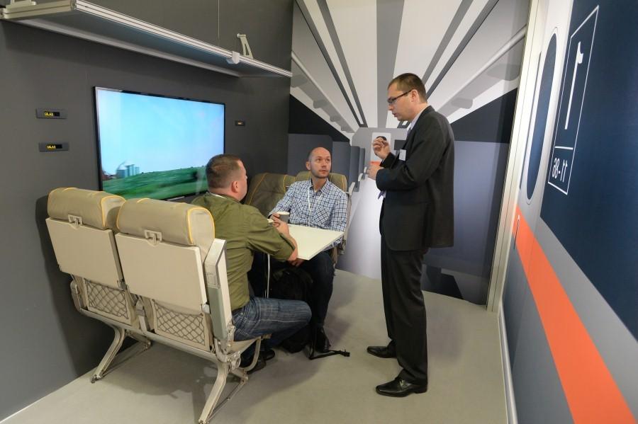 21. InnoTrans_2014_DILAX Intelcom GmbH