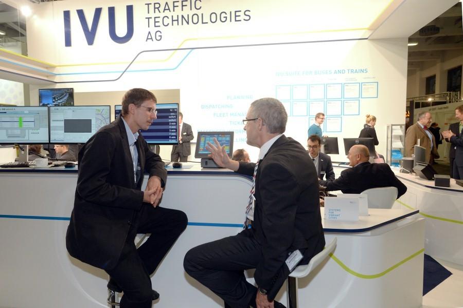 23. InnoTrans_2014_IVU Traffic Technologies AG