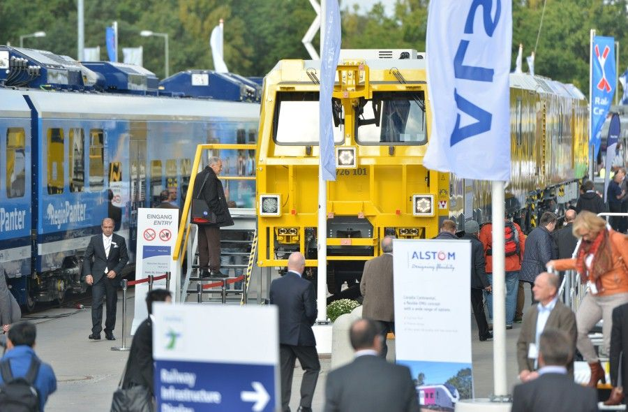 23. InnoTrans_2014_Opening Air Grounds [Original Resolution]