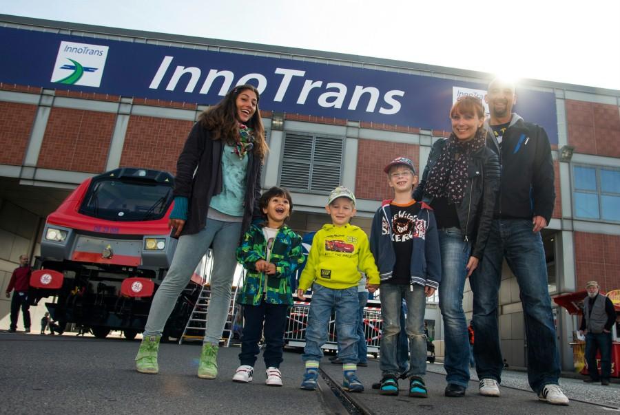 23. InnoTrans_2014_Public Days